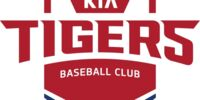KBO Futures League