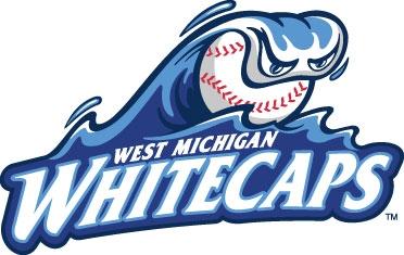 File:West Michigan Whitecaps.jpg