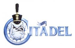 File:Citadel Bulldogs.jpg