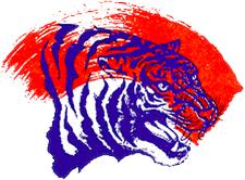 File:Savannah State Tigers.png