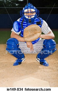 File:Baseball-catcher ~IE149-034.jpg