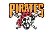Pirates logo