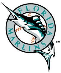 File:Marlins logo.jpg