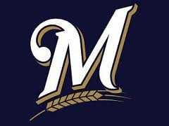 File:Brewers logo.jpg