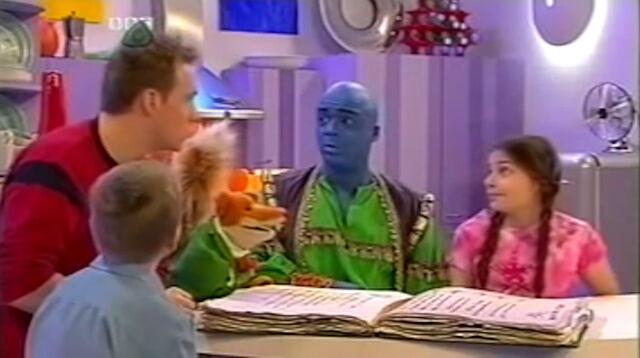 File:1x08 Mean Genie.jpg