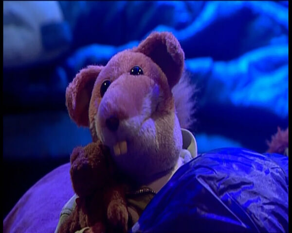 File:Basil and his Teddy.jpg