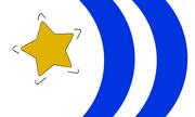 CMA Flag