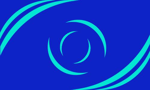 Fichier:Aqualis Flag.png