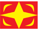 Nadelian Federation
