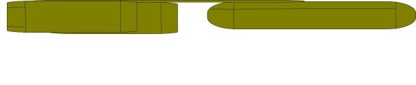 LRF-20