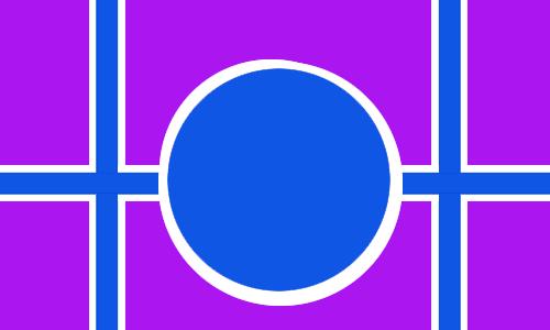 Fichier:Idrajenna Flag.png