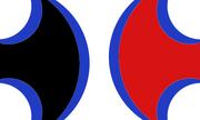 Atropo Flag