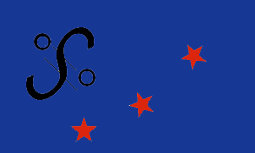 Fichier:IGTA Flag.png