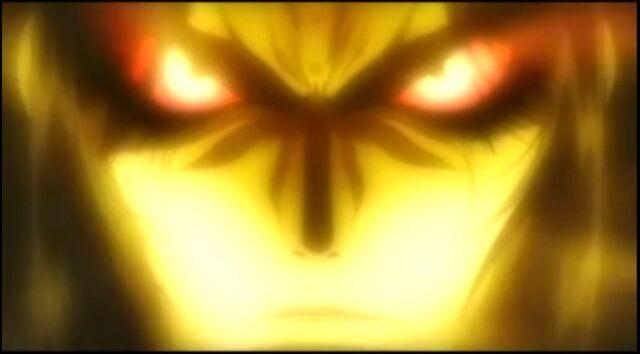 File:Hyoma - Eyes .jpg