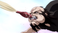 Shougen shooting his glue-saliva.png