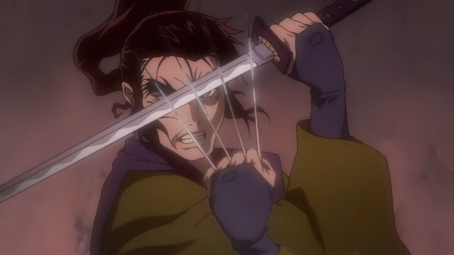 File:Young Danjou ready to fight.png
