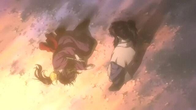 File:Oboro's death.jpg