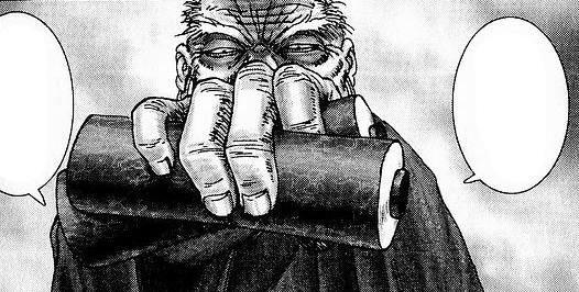 File:Ieyasu giving the scrolls.png