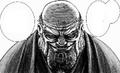 Ieyasu 2.png