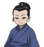 Kunichiyo
