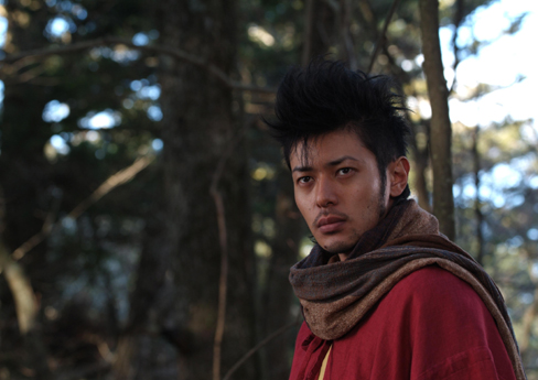 File:Gennosuke Movie.jpg