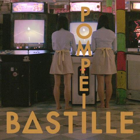 File:2013 - Pompeii - EP.jpg