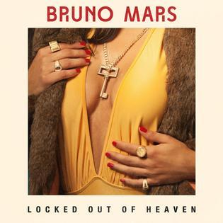 File:Bruno Mars - Locked Out of Heaven.jpg