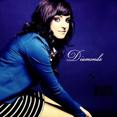 File:Kate McGill - Diamonds and Waste.jpeg