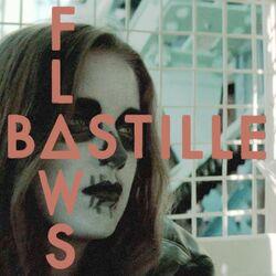 Bastille-Flaws