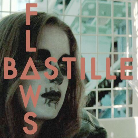 File:Bastille-Flaws.jpeg
