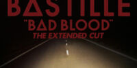 Bad Blood Gallery