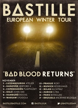 File:Europe Winter Tour.jpg