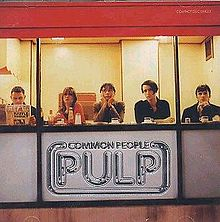 220px-Pulp - Common People