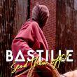 BastilleSingles-SendThemOff!