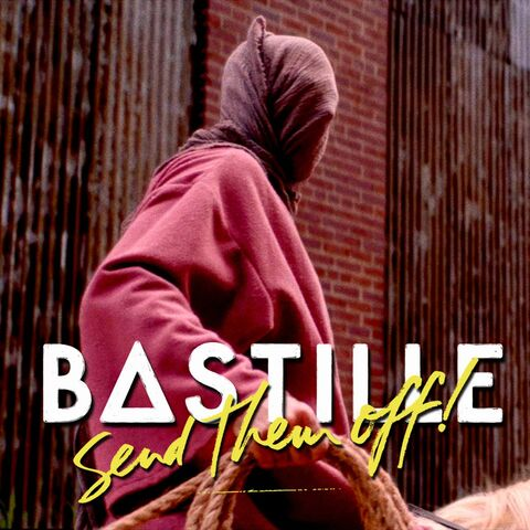 File:BastilleSingles-SendThemOff!.jpg