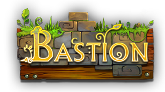 File:Wikia-Visualization-Main,bastion.png