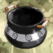 File:Stockpot.png
