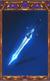 Ice Dagger