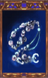 Crown of Bubbles