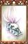 Fairy Barrette