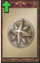 Coin Shield (Origins)