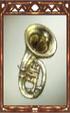 Shining Horn