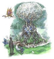 Tree Guardian 2