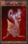 Foxfire Cap (Origins)