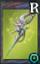 Plasma Blade (Origins)