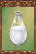 Pow Milk