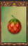 Holoholo Fruit (Origins)
