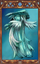 Pegasus Cloak