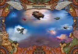Sky World Map Origins minus Tarazed
