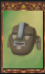 Ancient Mask (Origins)